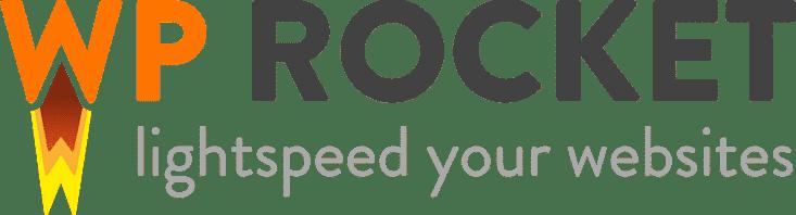 logo wprocket